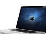 苹果笔记本电脑批发