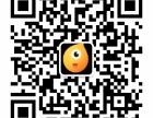 北京赛车微信群赛车微信群赛车群