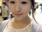 Aoy国际微整形给了我漂亮的双眼皮,给了满满的自信