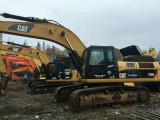 合肥二手挖掘机卡特320小松200220出售挖掘机价格