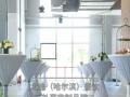 北纬(哈尔滨)冷餐会策划有限公司