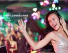佳木斯鸡尾酒厂家预调酒品牌代理批发鸡尾酒品牌同品质