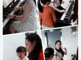 郴州用少的钱享受好专业声乐教学选星朗