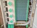 专业光纤熔接(承接信阳市区及周边县城光纤熔接业务)