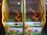 出售游戏机 回收出售儿童游戏机