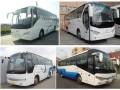 永嘉会议包车 面包车 商务车 商务接送 旅游 长途包车