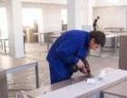 昆明家具提货配送安装拆装、维修、漆面修复、沙发保养