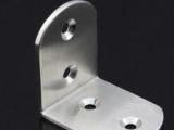 爆款价 加厚不锈钢角码 直角支架固定层板