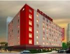 尚客優酒店品牌加盟,引領二三線城市投資熱潮