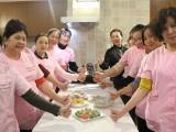 營養師培訓 月子餐輔食添加培訓
