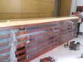 卓艺家居维修,红木,欧式家具油漆修复