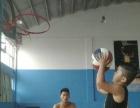 燕郊兒童籃球培訓長期班特價中 ,室內籃球館 思菩蘭運動館