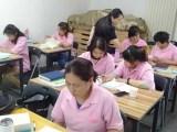 昌平区月嫂培训全国排行榜学习完了推荐月子中心,专人带实习
