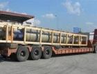 南阳物流公司,4.2-17.5米各式货车,全国运输