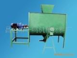 YM-25型干粉砂浆混合机、干粉砂浆搅拌机设备