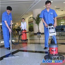 无锡保洁公司/家庭大扫除/油烟机清洗/洗地毯