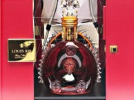 济宁回收路易十三空瓶礼盒,回收茅台酒瓶子,盒子价格
