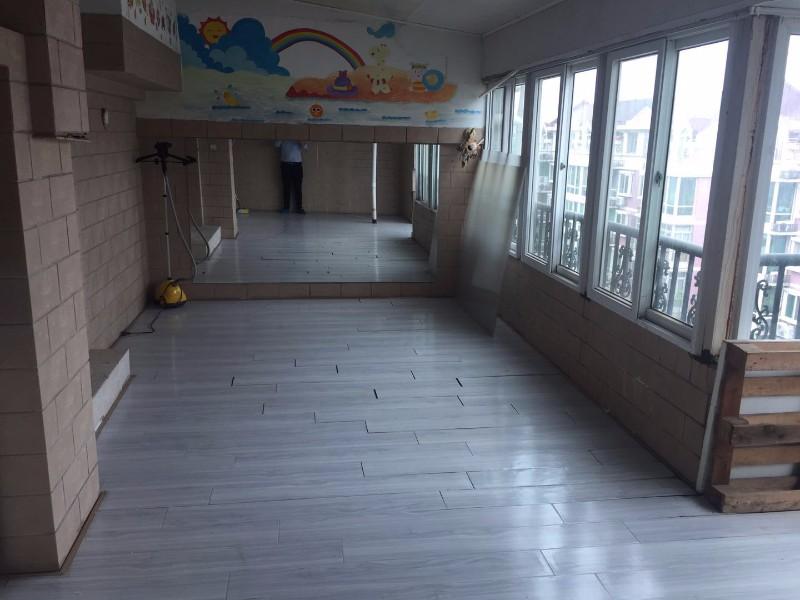 武夷花园 运河园 3室 2厅 154平米 出售运河园