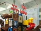 玩具厂直销幼儿园专用室外大型多功能滑滑梯