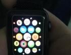 苹果较新款手表