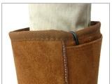 商家低价发热鞋 保暖电热鞋 充电电暖鞋