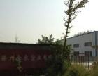 在睢宁王集有2000平方厂房出租