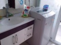 (个人) 单间出租 杨梅山徽山小区3室2厅 次卧 精装修