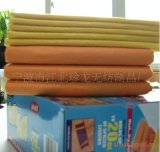 【厂家直销】 可定制彩色领底呢 宁波可定制彩色领底呢 价格便宜