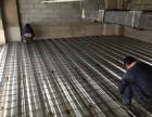 延庆大榆树阁楼搭建钢结构搭建制作厂家