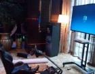 VR体感游戏机出租模拟赛车租赁