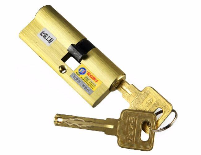 余江10分钟上门开锁|换锁|安装指纹锁