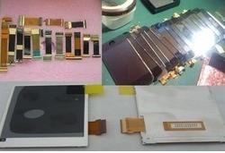长期回收中兴手机液晶屏