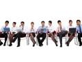 重庆讲师培训与培训师考试证书课程