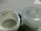 硅片回收电池片回收原生多晶回收太阳能组件回收