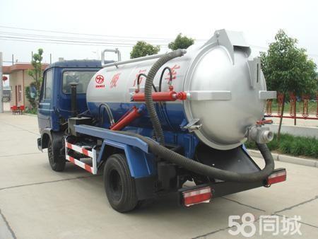 较低价疏通 维修安装太阳能 水管 马桶 暖气改管道