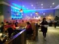 绵阳烤肉加盟 自助烤肉加盟 自助烧烤加盟韩式烧烤加盟
