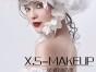 三门峡化妆师一般都是从哪里学化妆的?