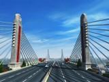 西安路桥动画制作,西安桥梁施工动画制作