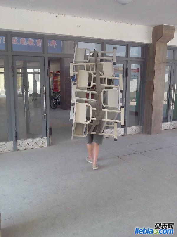 淄博军人搬家公司 搬家搬场 设备 起重 正规专业