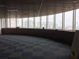 个人直租星城国际大厦74 -380 可注册朝阳酒仙桥望京