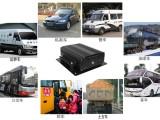 北京周边车载监控录像机