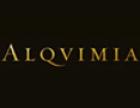 ALQVIMIA艾美儿加盟
