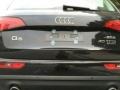 奥迪Q5 2015款 2.0T 自动 舒适型四驱-超高性价比