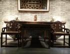 成都 家具租赁 家具出租 仿古古典中式家具 明清红木家具
