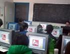 赣州春季学室内设计哪个中专好?赣州科汇技工学校室内设计怎样?