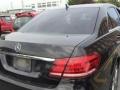 奔驰E级2014款 E260L 豪华型-车主换车 急卖