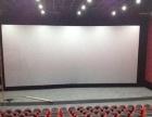 【加盟电影院要多少钱】如何选择创业项目(四)实战篇