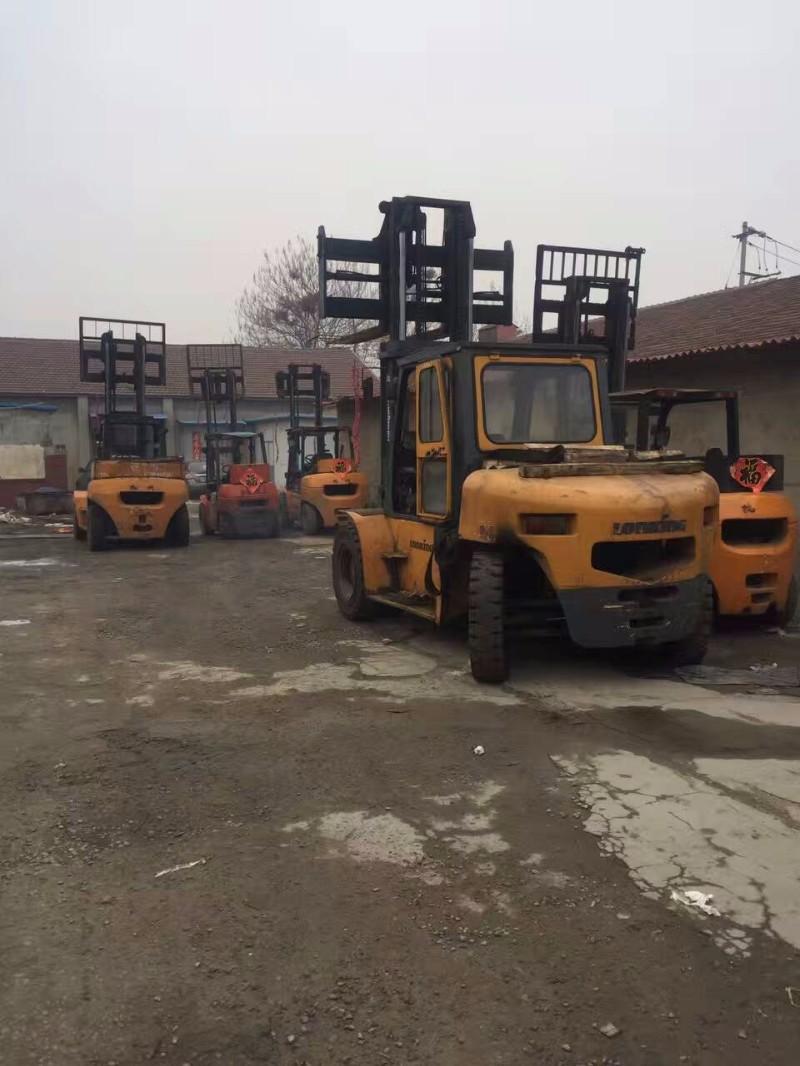 潍坊鸿旺设备搬家有限公司-专搬设备企事业单位工厂家庭搬迁