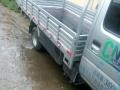 货车单排长短途搬家,搬厂,物流提送,价格合适,安全快捷