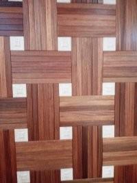 沈阳实木地板厂 沈阳实木多层地板厂 沈阳塑木地板厂